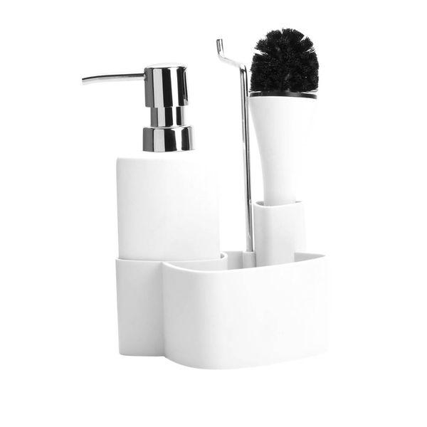 Dispensador-De-Jabon---Porta-Esponja-Bob-11-19-12Cm-Blanco--