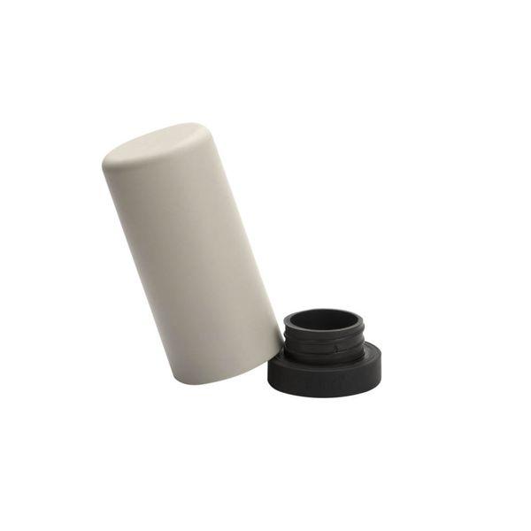 Dispensador-De-Jabon-Squeez-E-6-6-14Cm-Silicona-Taupe-------