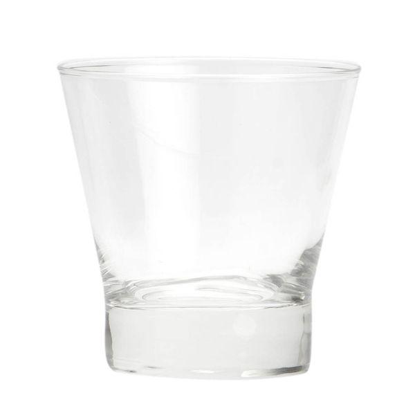 Set-3-Vasos-Cortos-Shetland-Vidrio-Transparente-------------
