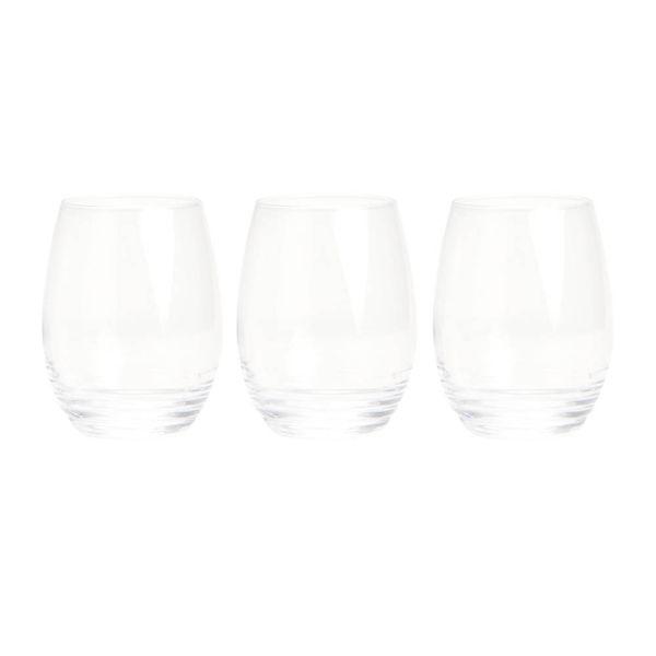 Set-3-Vasos-Cortos-Harena-Vidrio-Transparente---------------