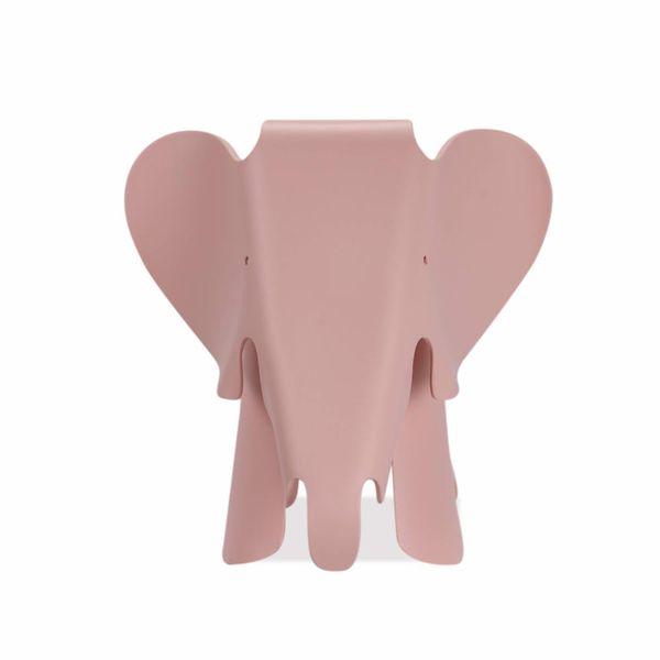 Puff-Eames-Elefante-Plastico-Eames-Rosado-------------------