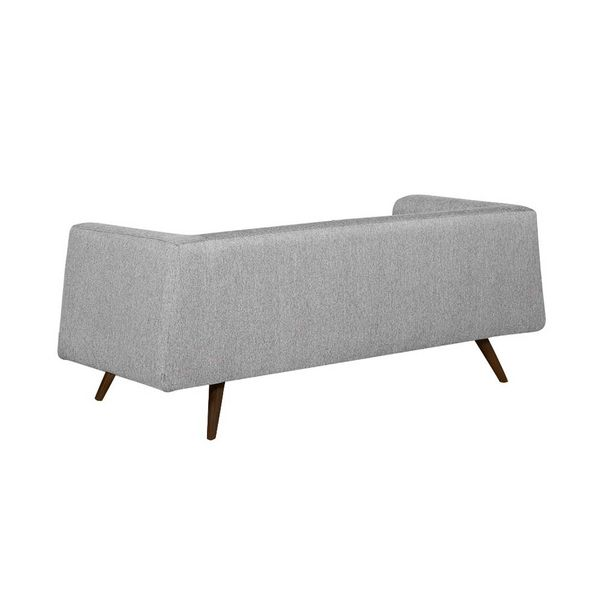 Sofa-2-puestos-Unit