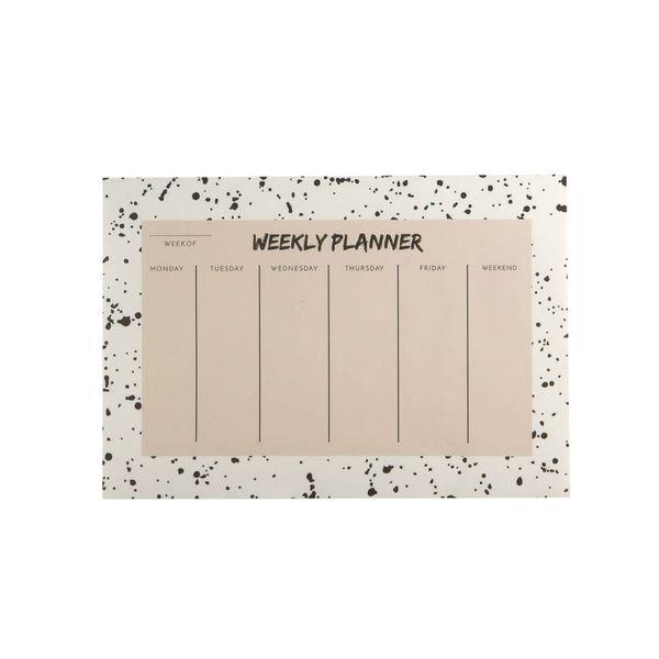 Planeador-Semanal-C1-19-Sprinkle-25-17Cm-Papel-Reciclado----