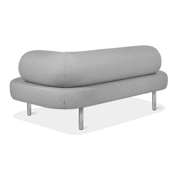 Sofa-3P-Cosmo-Gris-Acero