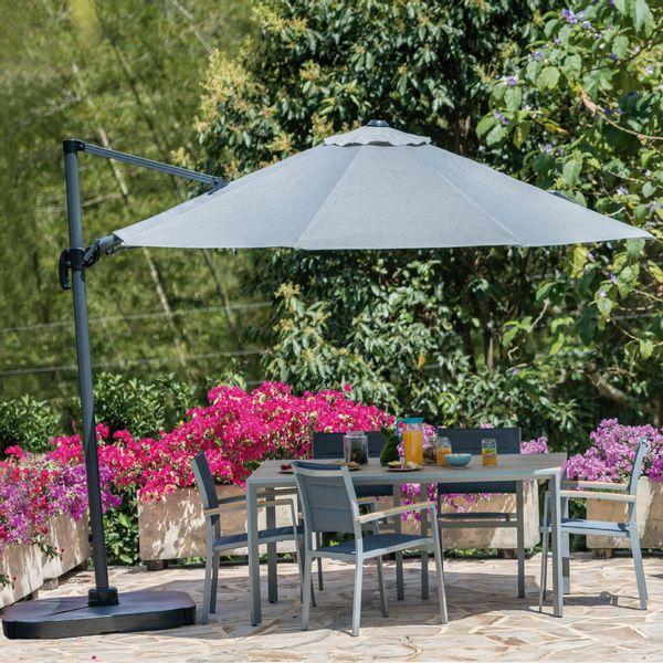 Mesa-Auxiliar-Flamingo-160-96-75Cm-Aluminio-Plastico--------
