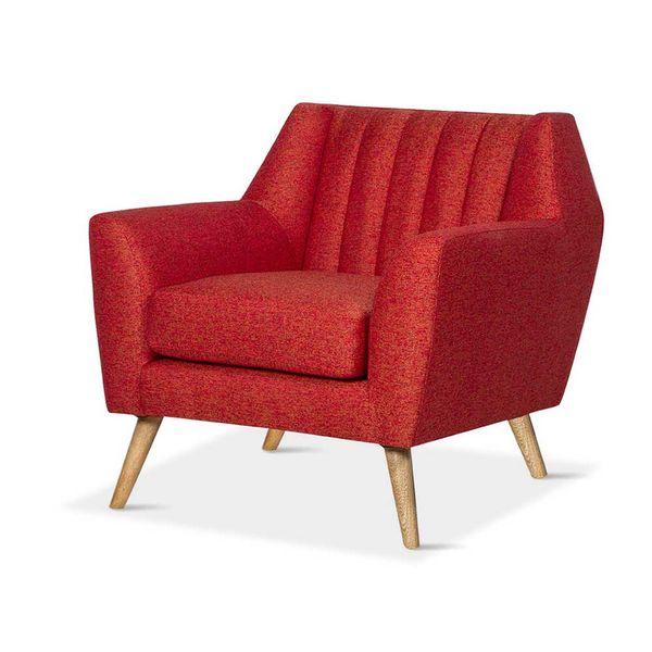 Poltrona-Lobrock-Rojo-Natural