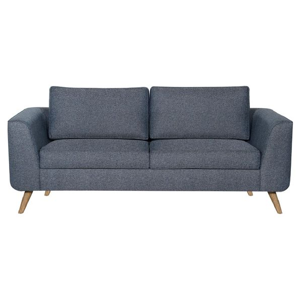 Sofa-3-Puestos-Malmo-Tela-Varena-Azul-----------------------