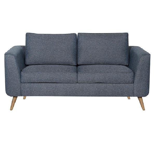 Sofa-2-Puestos-Malmo-Tela-Varena-Azul-----------------------