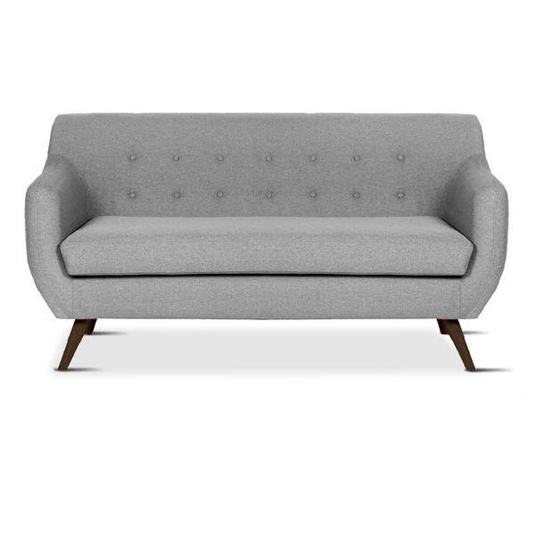 Sofa-3-Puestos-Metty-Patas-Wenge-Tela-Nova-Gris-Oscuro------