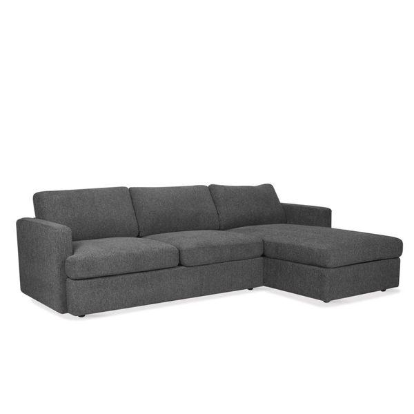 Sofa-En-L-Madison-Derecho-T.York-Azul
