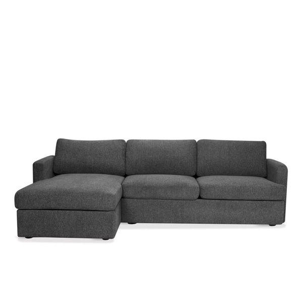 Sofa-En-L-Madison-Izquierdo-T.York-Azul---------------------