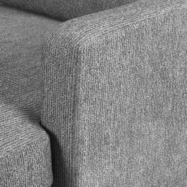 Sofa-En-L-Madison-Izquierdo-T.York-Gris-Claro---------------