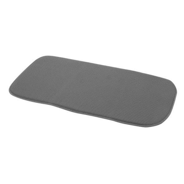 Tapete-Secado-Idry-Mini-16-25Cm-Microfibra-Gris-------------