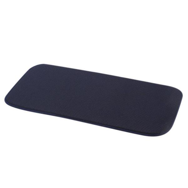 Tapete-Secado-Idry-Mini-16-25Cm-Microfibra-Azul-------------