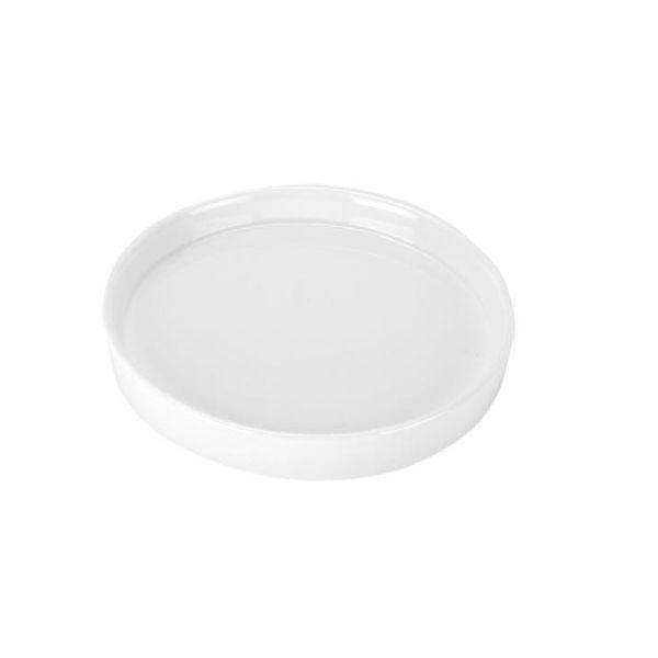 Plato-Postre-Gusto-16-16-2Cm-Ceramica-Blanca----------------