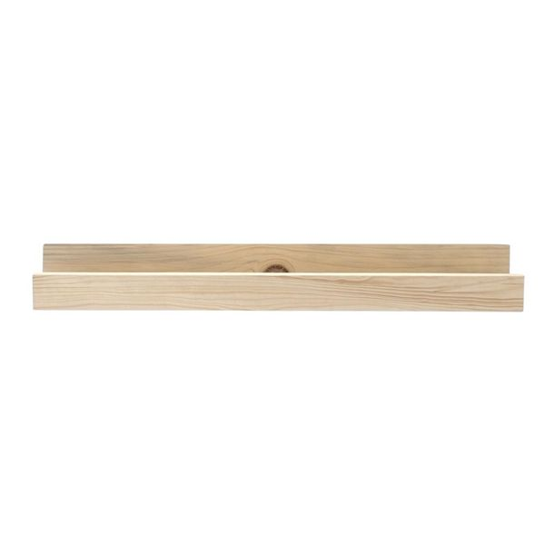 Repisa-Holder-55-7-12Cm-Pino-Natural------------------------