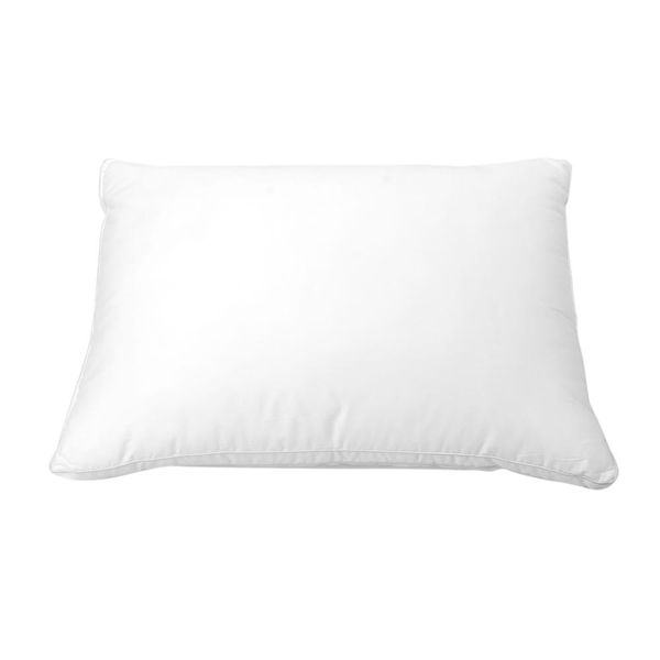 Almohada-Premium-Estandar-70-12-50Cm-Algodon-Blanco---------