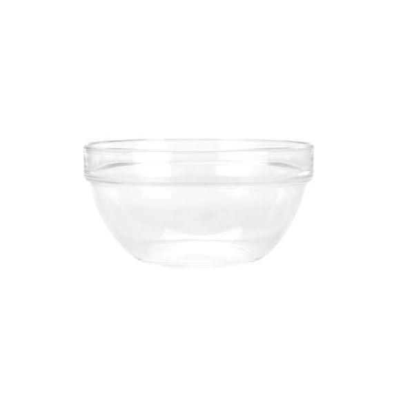 Ensaladera-Empilable-Mediana-14-14-6Cm-Vidrio-Transparente--