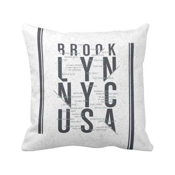 Funda-Cojin-Brooklyn-45-45Cm-