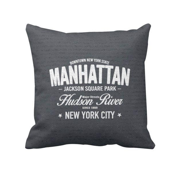 Funda-Cojin-Manhattan-45-45Cm
