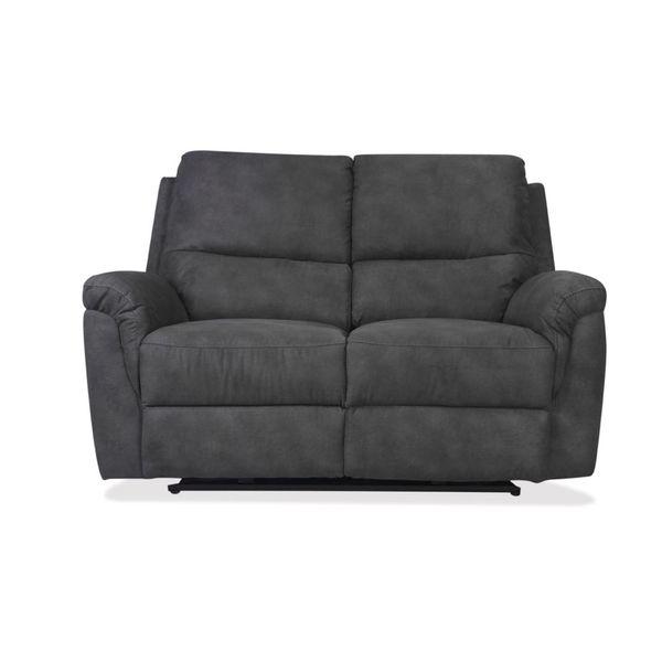 Sofa-2-Ptos-Tucson-Microfibra-Gris-D14-Recl.E---------------