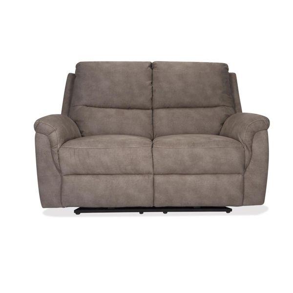Sofa-2-Ptos-Tucson-Microfibra-Cafe-D09-Recl.E---------------