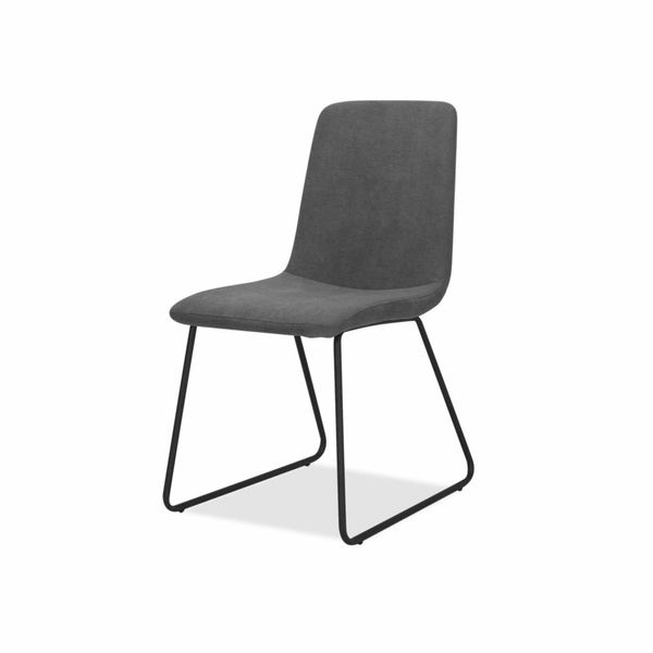 Silla-De-Comedor-Abstract-