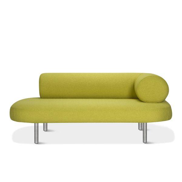Sofa-Cosmo-Verde-