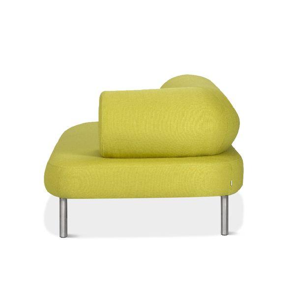Sofa-Cosmo-Verde