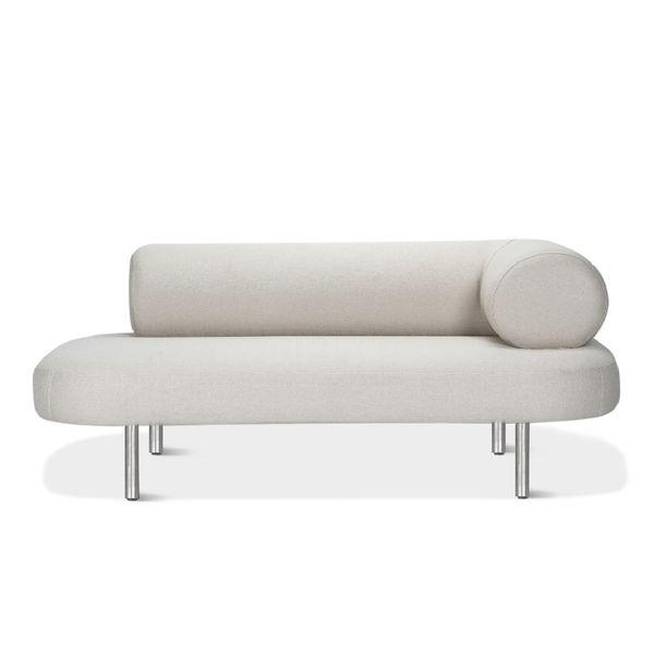 Sofa-Cosmo-3P-Beige-Acero