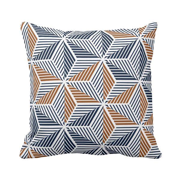 Funda-Cojin-Triangles-45-45-Cm