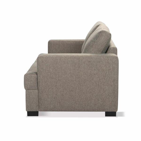 Sofa-2-Puestos-New-York-Tela-Metropolitan-Taupe-------------
