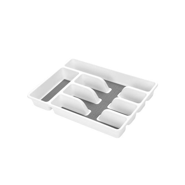 Organizador-Cubiertos-Riel-