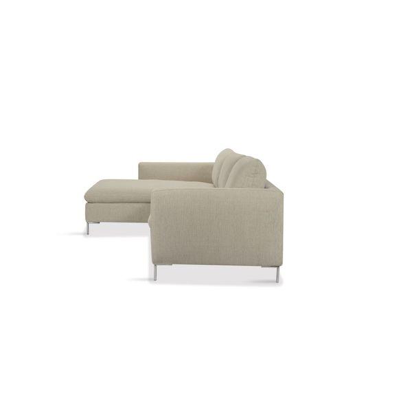 Sofa-L-Talida-Tela-Chile-20-Beige-Izquierda-----------------
