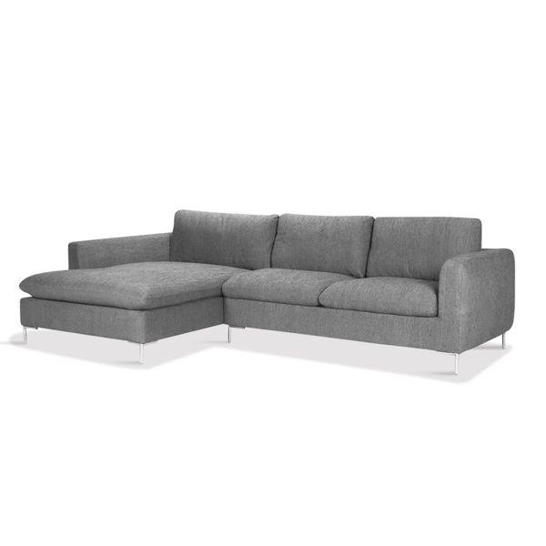Sofa-L-Talida-Tela-Chile-75-Gris-Izquierda------------------