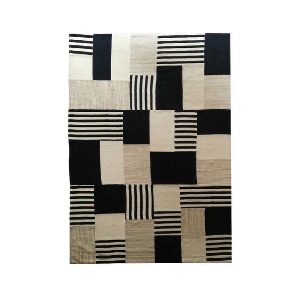 Dhurrie-Patch-Killim-170x240-cm-D11