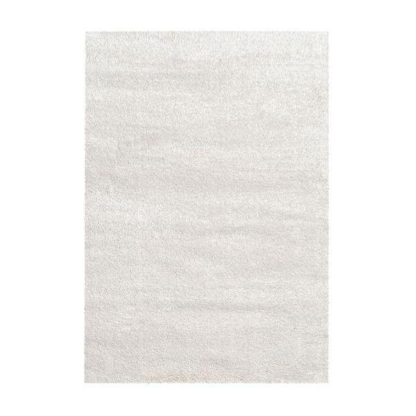 Alfombra-Element-133x190-Blanco