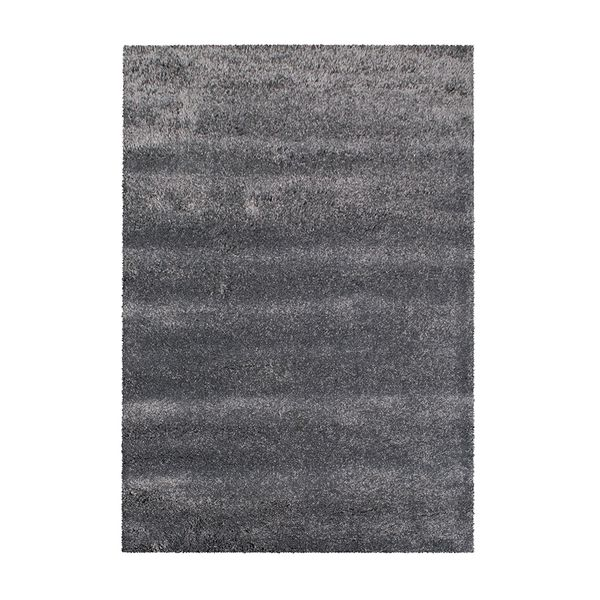 Alfombra-Element-133x190-Negro-Gris