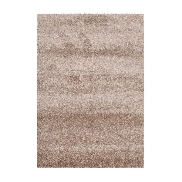 Alfombra-Element-160x230-cm-Beige