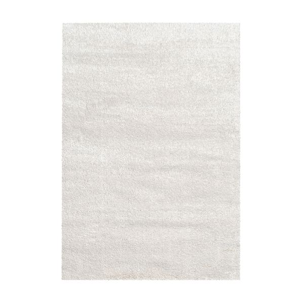 Alfombra-Element-160x230-cm-Blanco