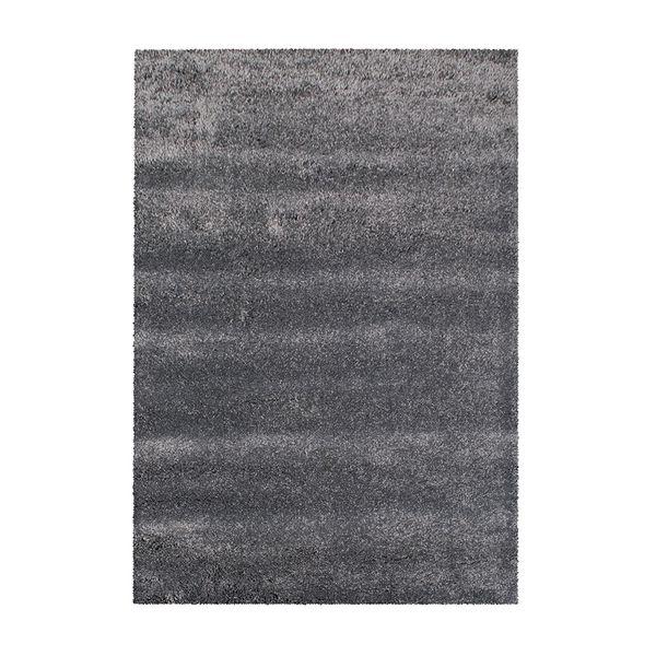 Alfombra-Element-160x230-cm-Negro-Gris
