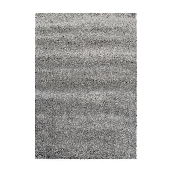 Alfombra-Element-160x230-cm-Gris