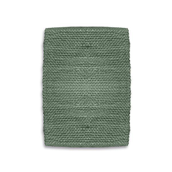 Alfobra-Dupont-60x90-cm-Verde