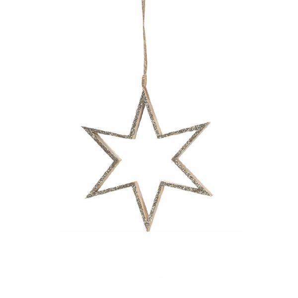 Navidad-C19-Estrella-Minimal-15-17Cm-Madera-Natural