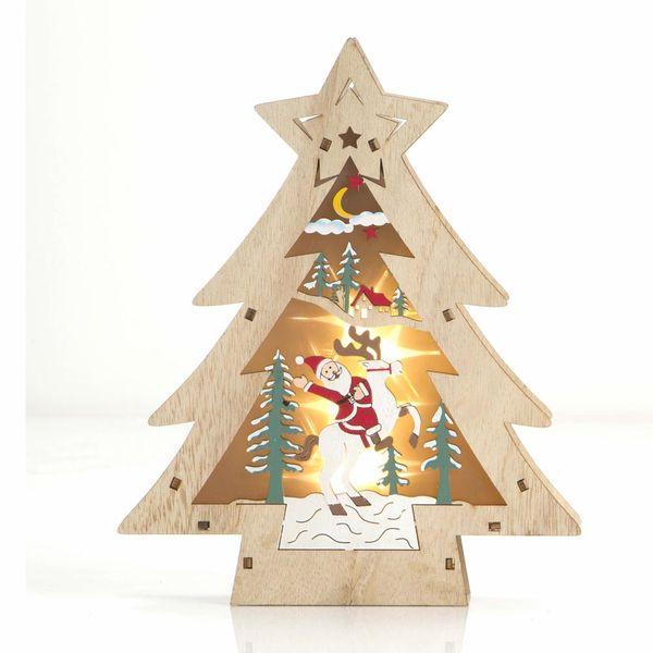 Navidad-C19-Arbol-C-Luz-18-22Cm-Madera-Nat