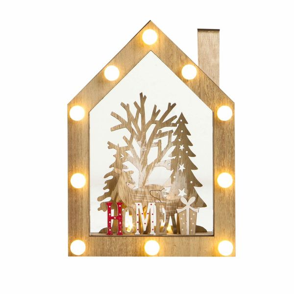 Navidad-C19-Casa-C-Luz-15-5-22Cm-Madera-Nat