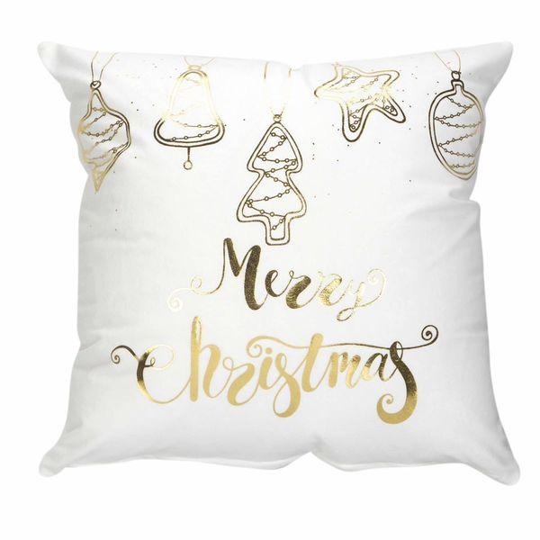 Navidad-C19-Funda-Cojin-Merry-Christmas-45-45Cm-Pol-Varios