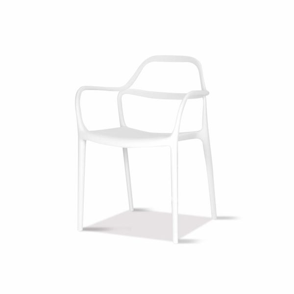 Silla-Auxiliar-Dali-Plastico-Blanco-------------------------