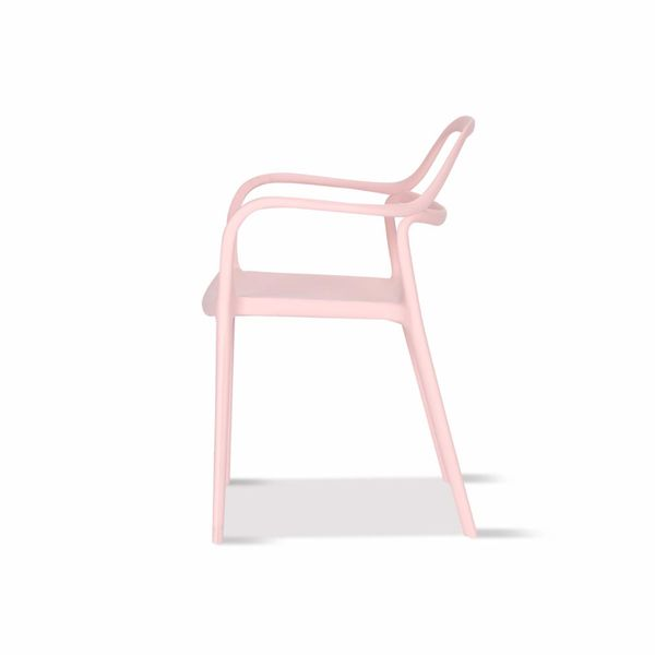 Silla-Auxiliar-Dali-Plastico-Rosado-------------------------