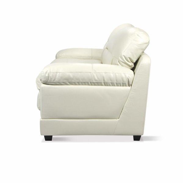 Sofa-3-Puestos-Monroe-Cuero---Pvc-Marfil-1008---------------